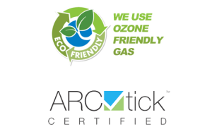 Eco-Friendly-Air-Conditioning-ARC-Tick-1-300x190