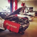 mechanic-major-service