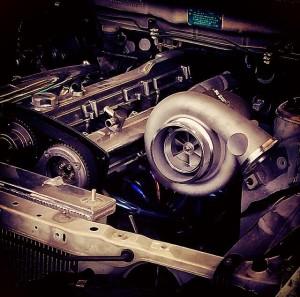 mechanical-repairs